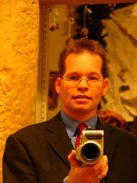 Michael Schriever