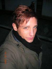 Michael Schubring