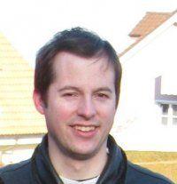 Michael Schudel