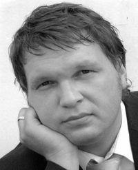 Michael Scierski