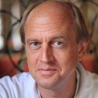 Michael Steffen (msboh)
