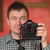 Michael Stoetzel