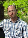 Michael Straeten