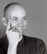 Michael Stremel