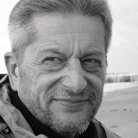 Michael Stüning