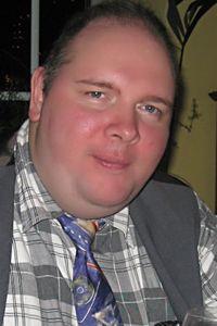 Michael varrelmann