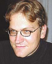 Michael Waibel