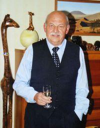Michael Walkowiak
