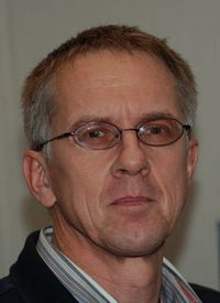 Michael Weilandt