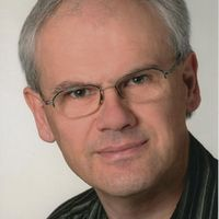 Michael Weiring