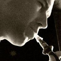 Michael Weiss - aromadesign