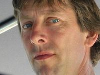 Michael Weisskircher