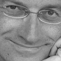Michael Wiedner