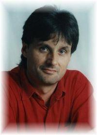 Michael Wittrisch
