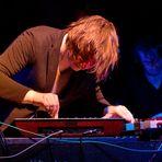 Michael Wollny [D] - Tim Lefebvre  [USA]