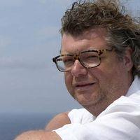 Michael Zauner - Mattsee