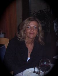 Michaela Galm