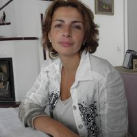 Michaela Hütteneder-Estermann