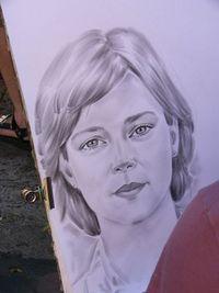 Michaela Steffes