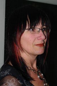 Michaela Trotier