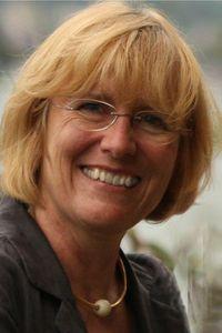 Michaela von Mohrenschildt