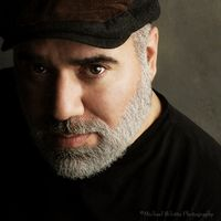 MichaelBilottaPhotography