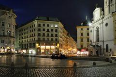 Michaeler Platz