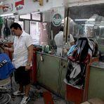 Michael´s Friseur-Salon