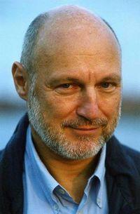 MichaelWalden