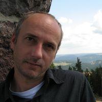 Michael_Weidemann