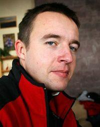 Michal Miartus