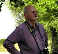Michel Arnoux