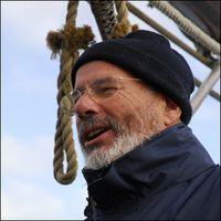 Michel Balique