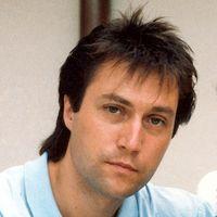 Michel Brosius