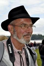 Michel Englebert