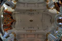 Kirchen D / HH