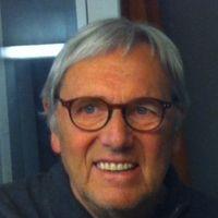 Michel Jacquart