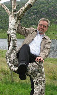 Michel Winkler