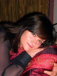 Michela Lauriola