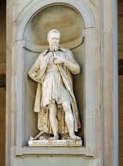 """"""" Michelangelo """" ( 1475 - 1564 )"""