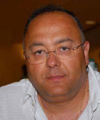 Michele Festa