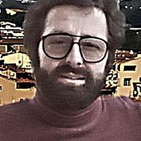 Michele Frasca