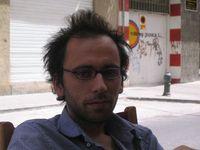 Michele Garioni