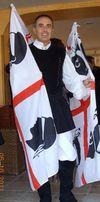 Michele Licheri