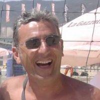 Michele Massone