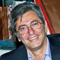 Michele Russolillo
