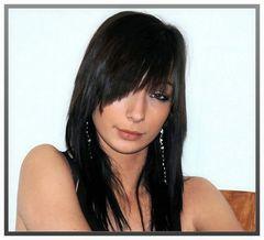 Michelle 6