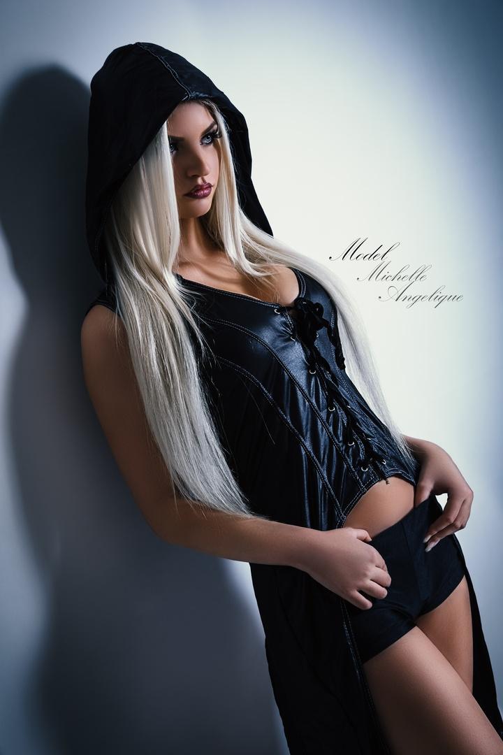 Michelle-Angelique 03