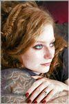 Michelle Vincon