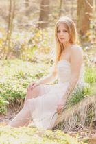 Michelle Wald 1
